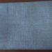 リネンのバスタオルを使い始めました。コンパクトでミニマルライフに最適。使い心地は?